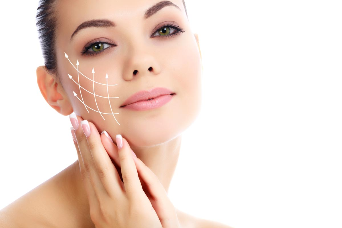 Botox Treatments - Edinburgh